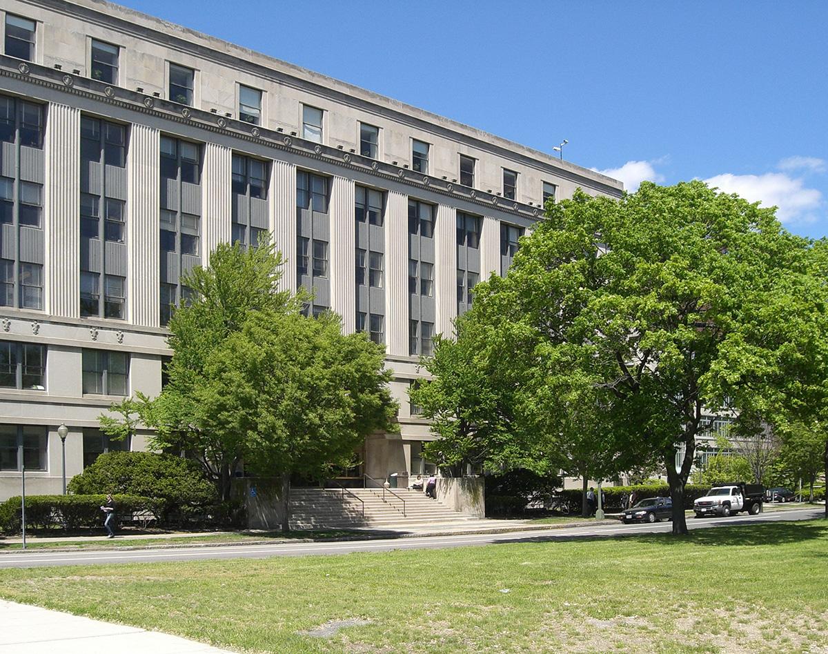 MIT Sloan photo via Wikimedia/Creative Common