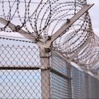 Prison-sq
