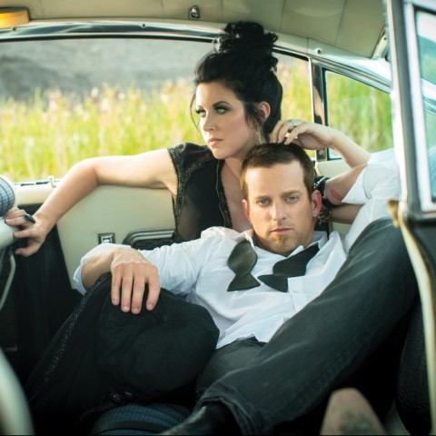 Thompson_Square-sq