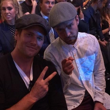 Tom_Brady_Justin_Timberlake_UFC200_SQ