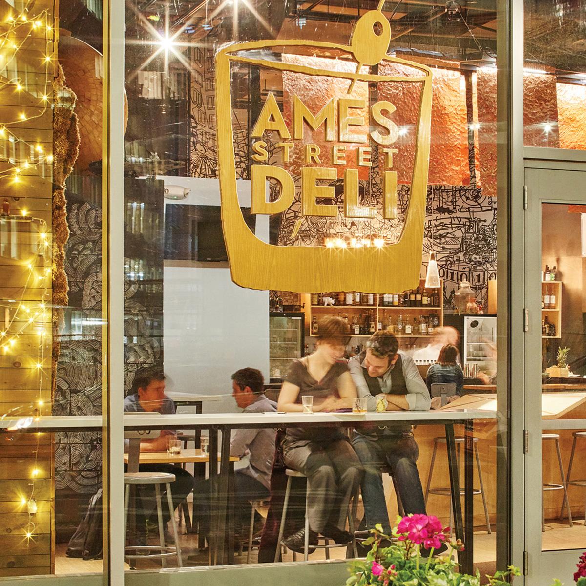 ames-street-deli