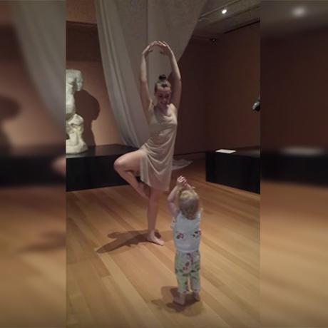 baby-dancer-PEM-sq copy
