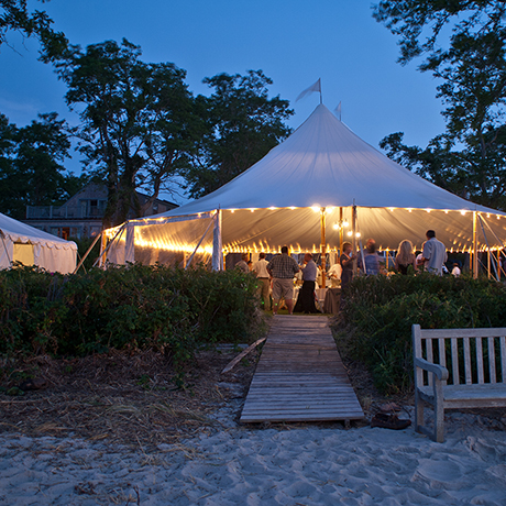 barnstable-backyard-entertaining-sq