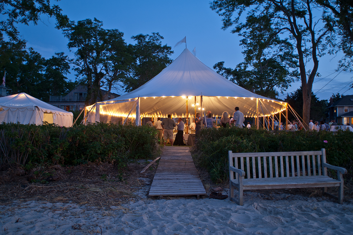 barnstable ranked best town for backyard entertaining