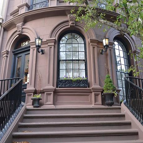 beacon-street-brownstone-sq