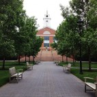 bentley-university-best-colleges-sq