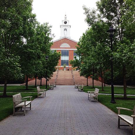 bentley-university-best-colleges-sq