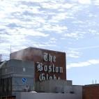 boston-globe sq