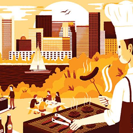 boston grilling guide sq
