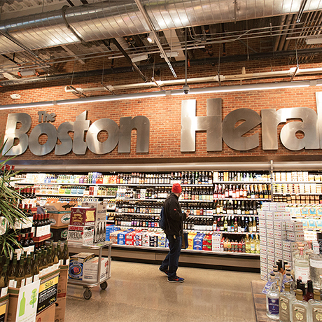 boston-herald-sign-whole-foods-ink-block square