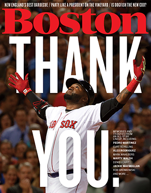 boston-magazine-august-2016-cover-featured