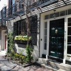boston-oldest-houses-sale-sq