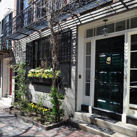 boston-oldest-houses-sale-sq