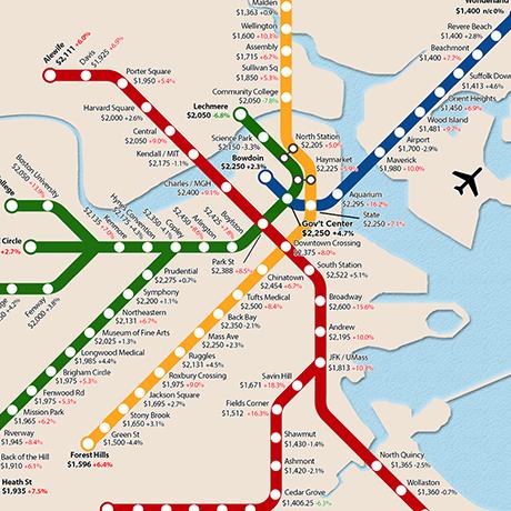 boston-subway-rents-high copy-SQ