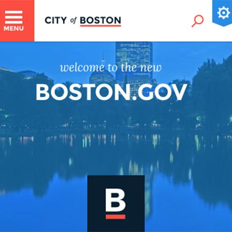 boston.gov sq
