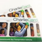 charlie-cards-sq