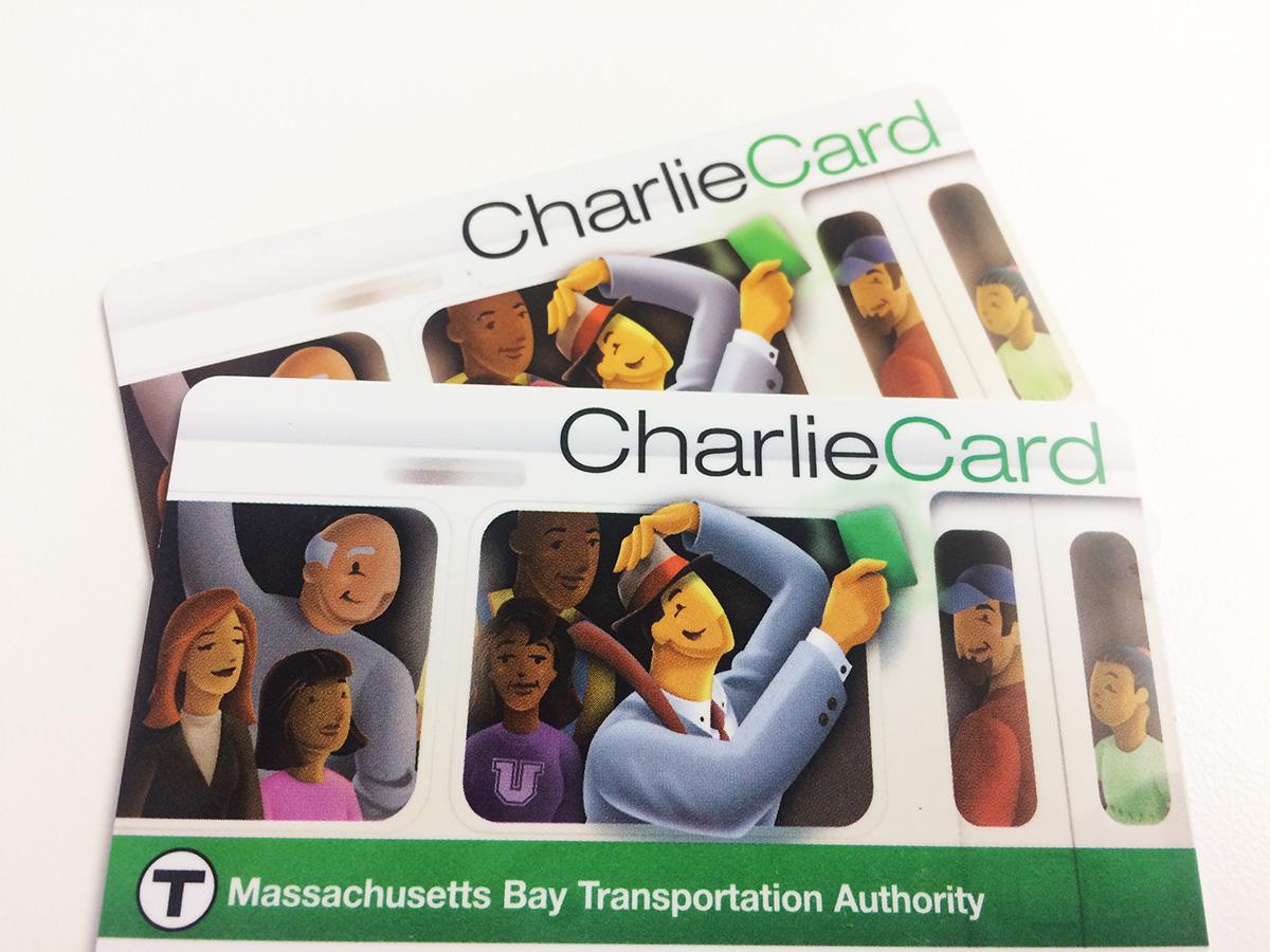 charlie cards