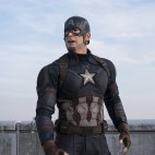 chris-evans-civil-war-sq