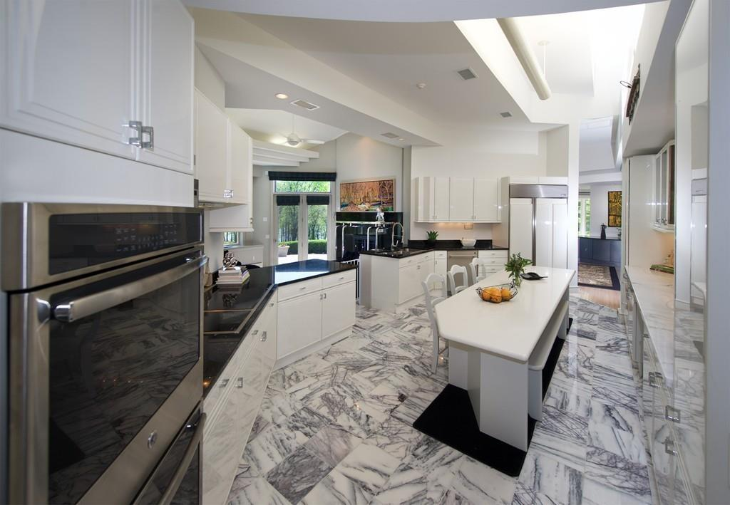 Photo courtesy of Coldwell Banker Residential Brokerage