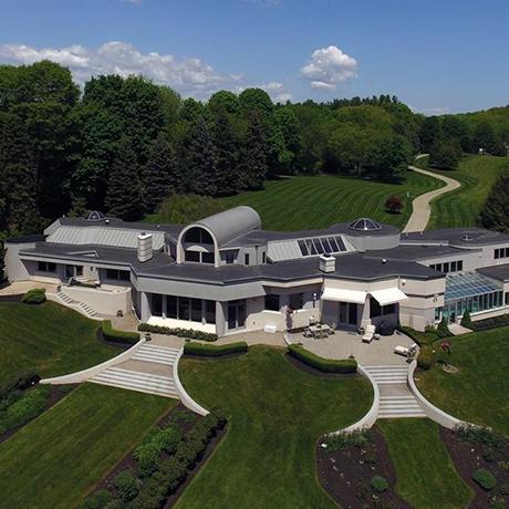 contemporary-castle-andover-sq