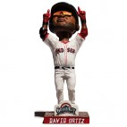 david ortiz bobblehead sq