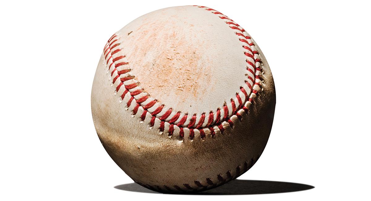 david ortiz oral history baseball