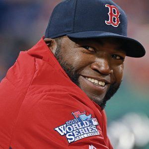 david ortiz oral history sq