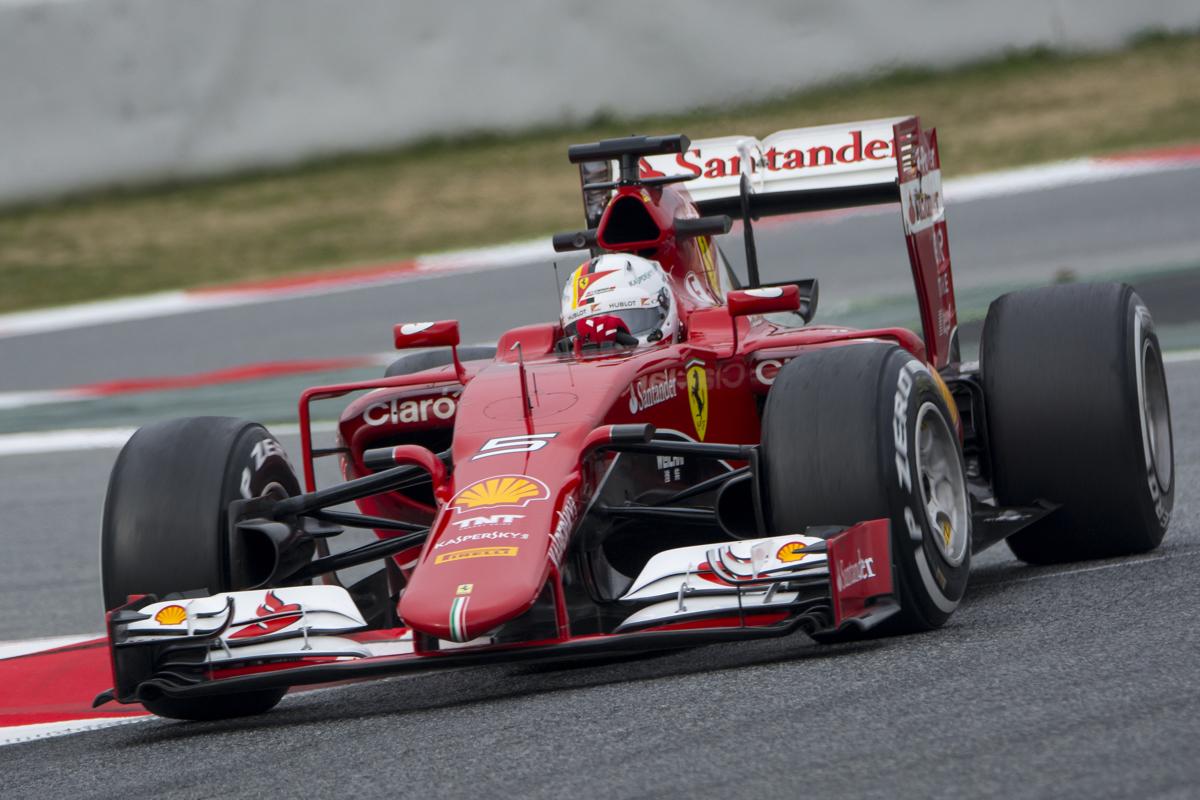 AG Sues Boston Grand Prix, Announces Settlement with IndyCar