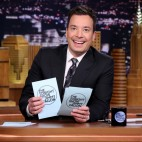 jimmy-fallon-sq