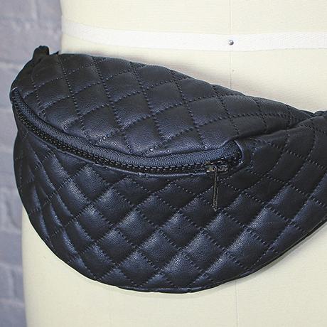 kelly dempsey little black fanny packs sq