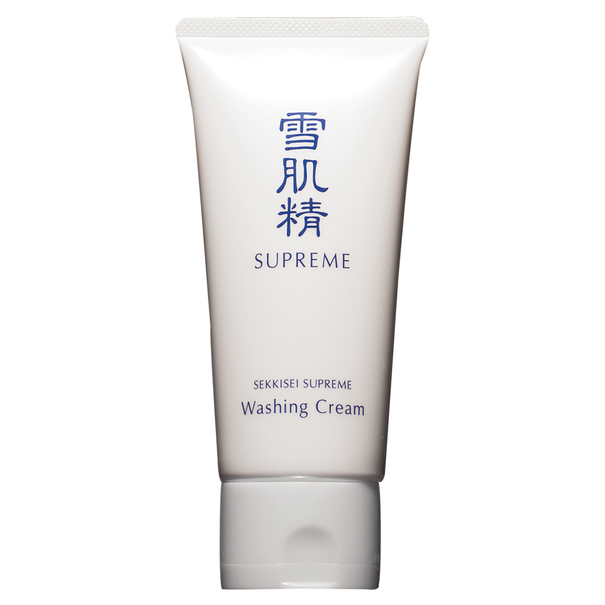 korean skin-care boston 1-2