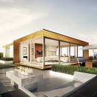 maison-vernon-penthouse-sq