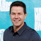 mark wahlberg sq