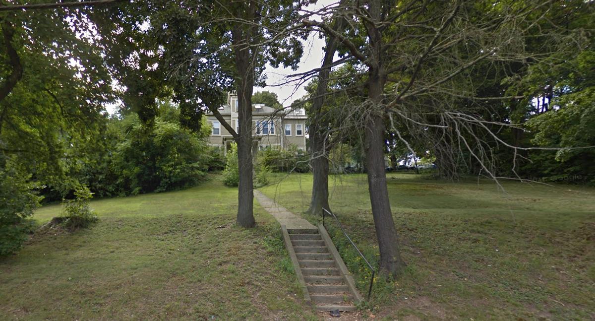 175 Poplar Street / Image via Google Maps