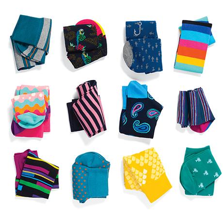 mens socks sq