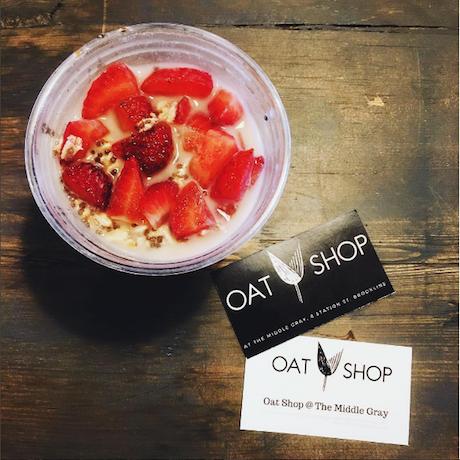 oat_square