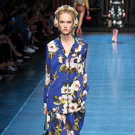 pajama fashion inspiration sq