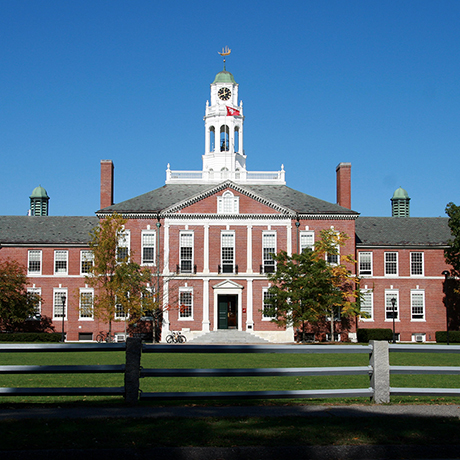 phillips exeter academy feature