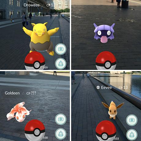 pokemon-boston-sq