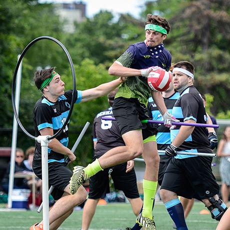 quidditch boston team night riders sq