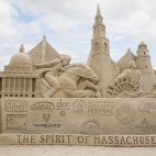 revere-beach-sand-sculpting sq