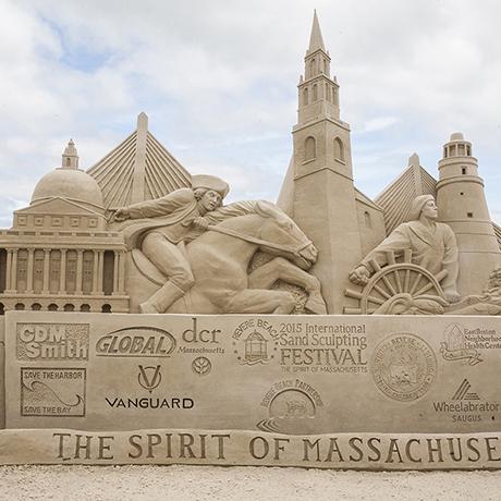revere-beach-sand-sculpting sq