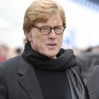 robert-redford-sq