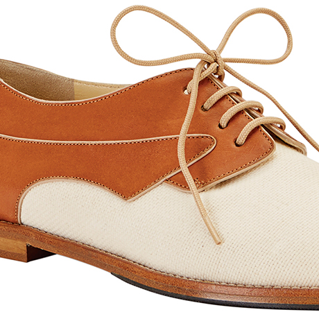 sarah flint derby shoes sq