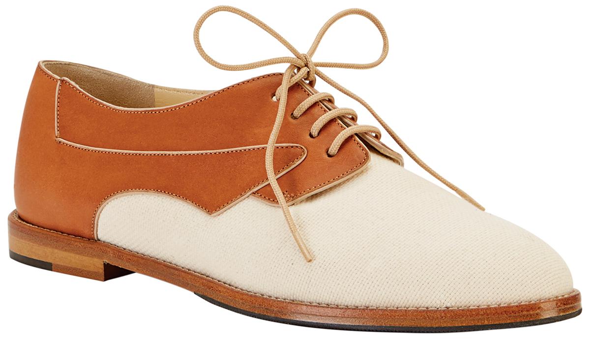 sarah flint derby shoes
