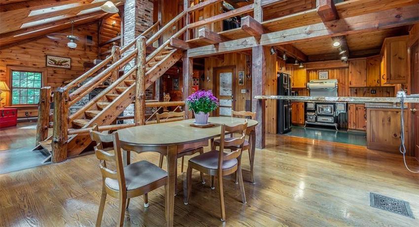 saugus-log-cabin-1