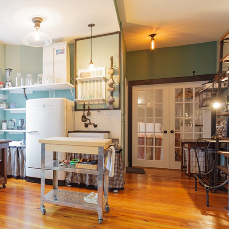 smallest-apartments-boston-sq
