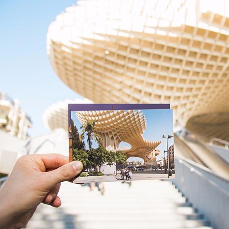 the-simple-postcard-sq