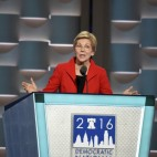 warren-dnc-square-460x460