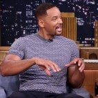 will-smith-sq-e1469793132653